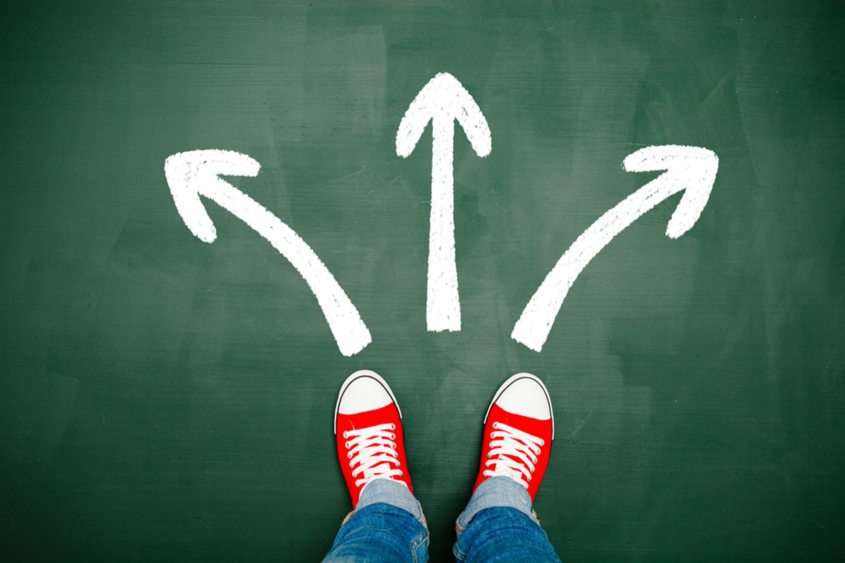 Platforma de orientare școlară și profesională (CCPonline) | Cognitrom